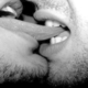 sexloverdz