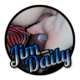 jim_daily