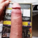 KoreanMIX 🌈🌈🌈 SEXY SPECIAL 🌈🌈🌈Asian 6NN cL4