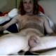 Jeremyrygar419