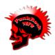 PunkRockNSFW