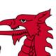 Cymrumark