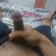 Indrawan8888