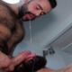 masseur rajeev K3RCae