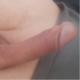 milfucker89