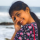 Susmitha_tripurana