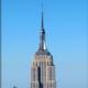 newyorker25