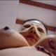 Pune2233