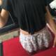 joanna_bi