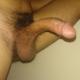 mido-97