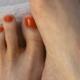 footheelsfetish