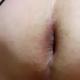 Guendalinatrav