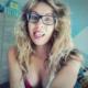 Rita_
