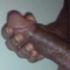 kboraid974