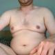 odin_69