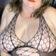 MadamDee0976