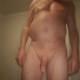 Oldguy6565