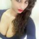 Kalpana2332