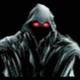 darkman999