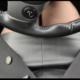 chas spa & salon