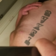 Titty Lover TittyLover069