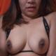 amandacruz_69