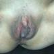 Daddy master_daddy69 My