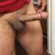 abt565