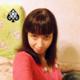 iZabeLLa_