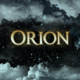 orion7_andreas