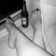 footws1