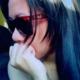Miss_M_05