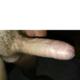 erotic massage new best spa passaic nj 59160