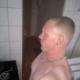 Julius_Bigdick