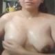 umerkishabo5