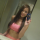 UPCASweet And Sexy Addiction SPh