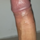 Nigo431976