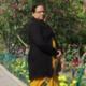 Tapa_chaudhary69