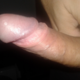 Nick-781