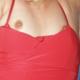 sari1982