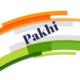 Pakhi522337