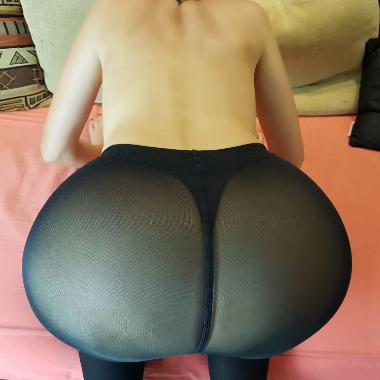 Erotica-eva
