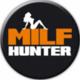 Milfhunter-BA