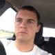 kMD• Reviews Errotic monkey iPl