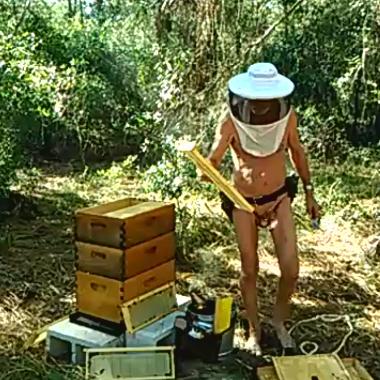 Naked_Beekeeper