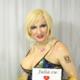 julia-sw