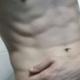 videos or feet pics