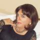 laura_c_arquette