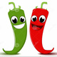 chilli_pepper