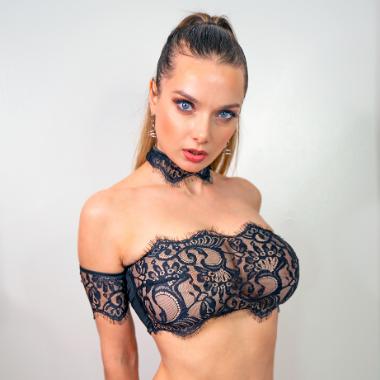 Xenia_Crushova